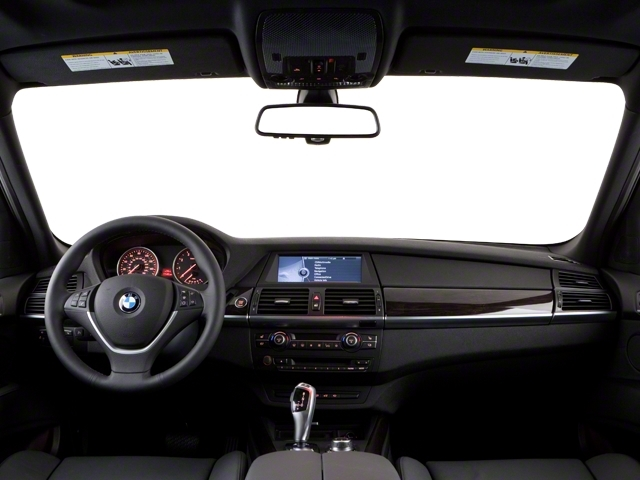 2012 BMW X5 35i - 18487832 - 6