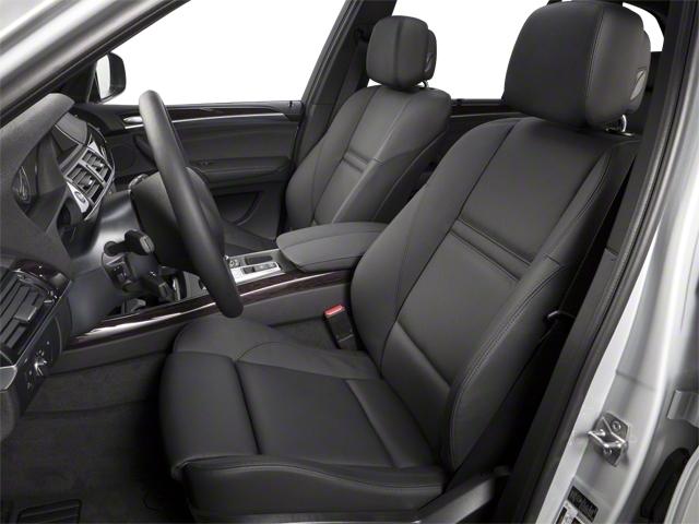 2012 BMW X5 35i - 18487832 - 7