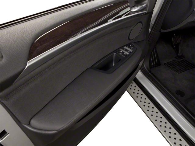 2012 BMW X5 35i - 18487832 - 8