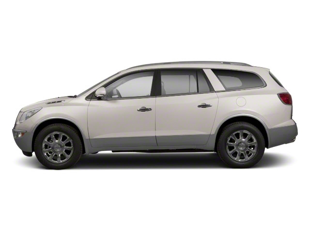 2012 Buick Enclave AWD 4dr Leather - 17168097 - 0