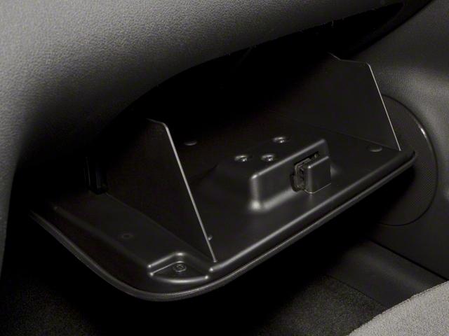 2012 Chevrolet Impala LT - 18584283 - 14
