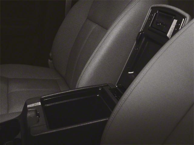 2012 Chevrolet Impala LT - 18584283 - 15