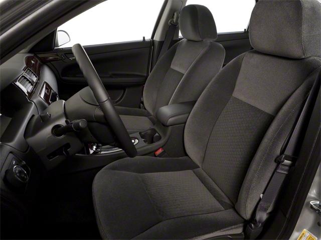 2012 Chevrolet Impala LT - 18584283 - 6
