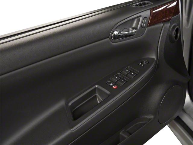 2012 Chevrolet Impala LT - 18584283 - 7