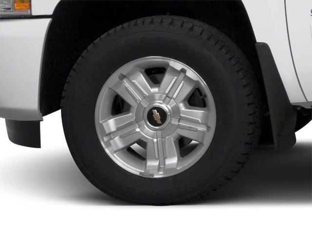 """2012 Chevrolet Silverado 1500 4WD Crew Cab 143.5"""" LT - 18511416 - 11"""