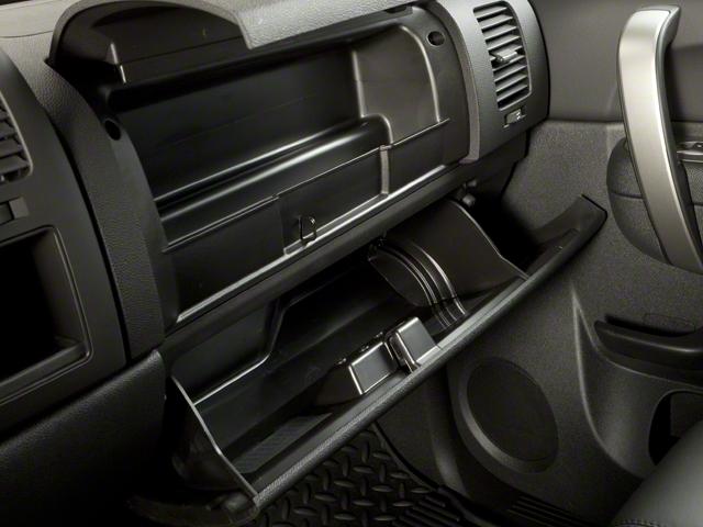 """2012 Chevrolet Silverado 1500 4WD Crew Cab 143.5"""" LT - 18511416 - 15"""