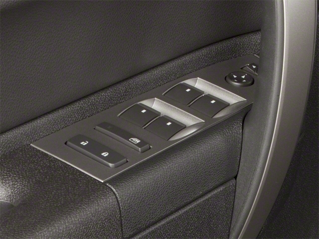 """2012 Chevrolet Silverado 1500 4WD Crew Cab 143.5"""" LT - 18511416 - 18"""