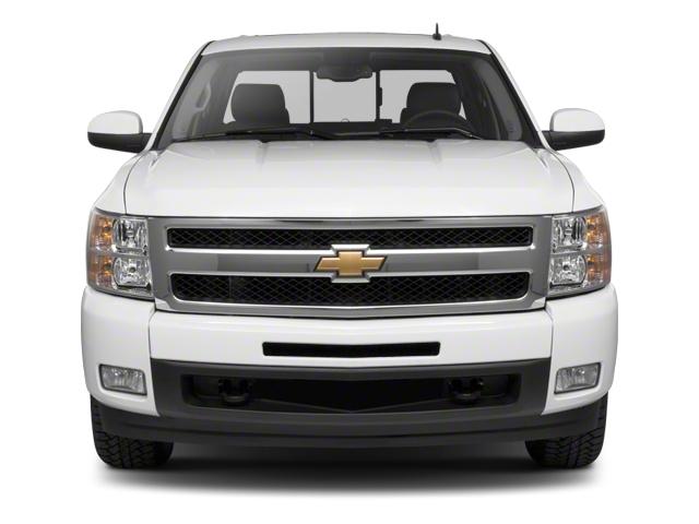 """2012 Chevrolet Silverado 1500 4WD Crew Cab 143.5"""" LT - 18511416 - 3"""