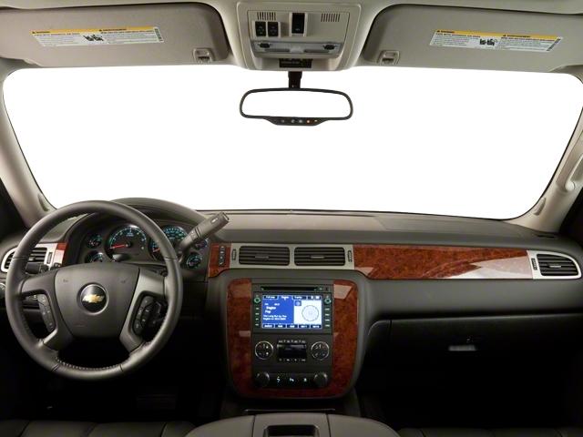 """2012 Chevrolet Silverado 1500 4WD Crew Cab 143.5"""" LT - 18511416 - 6"""