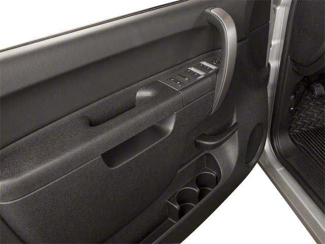 """2012 Chevrolet Silverado 1500 4WD Crew Cab 143.5"""" LT - 18511416 - 8"""