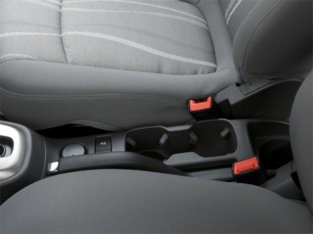 2012 Chevrolet Sonic 4dr Sedan LT 2LT - 18626060 - 16