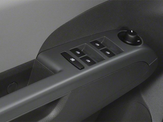 2012 Chevrolet Sonic 4dr Sedan LT 2LT - 18626060 - 18