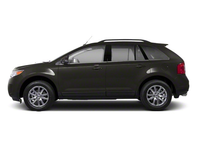 2012 Ford Edge 4dr Limited AWD - 18717594 - 0