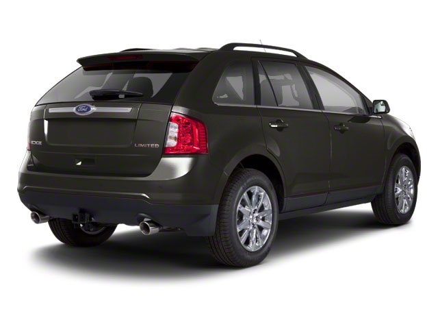 2012 Ford Edge 4dr Limited AWD - 18717594 - 2