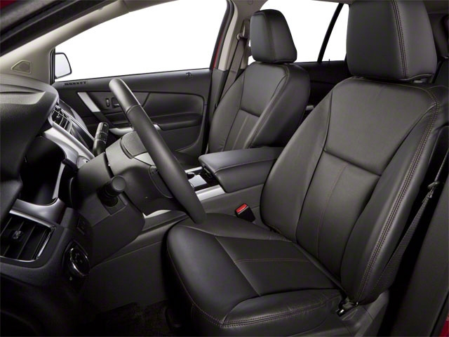 2012 Ford Edge 4dr Limited AWD - 18717594 - 7