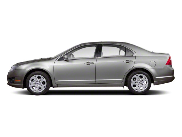 2012 Ford Fusion 4dr Sedan SEL FWD - 18715143 - 0