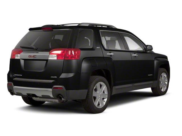 2012 GMC Terrain AWD 4dr SLT-1 - 18941502 - 2