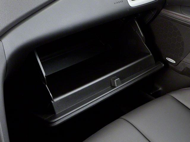2012 GMC Terrain AWD 4dr SLT-1 - 18941502 - 15
