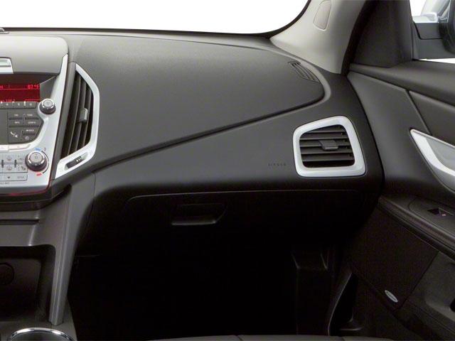 2012 GMC Terrain AWD 4dr SLT-1 - 18941502 - 17