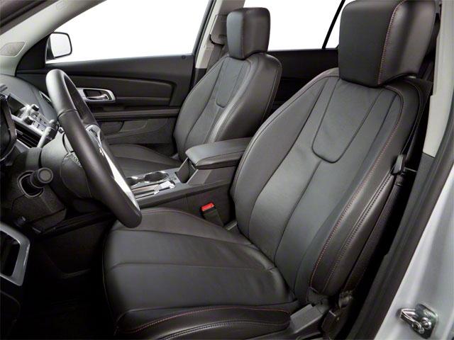 2012 GMC Terrain AWD 4dr SLT-1 - 18941502 - 7