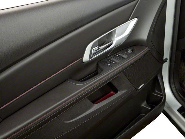2012 GMC Terrain AWD 4dr SLT-1 - 18941502 - 8
