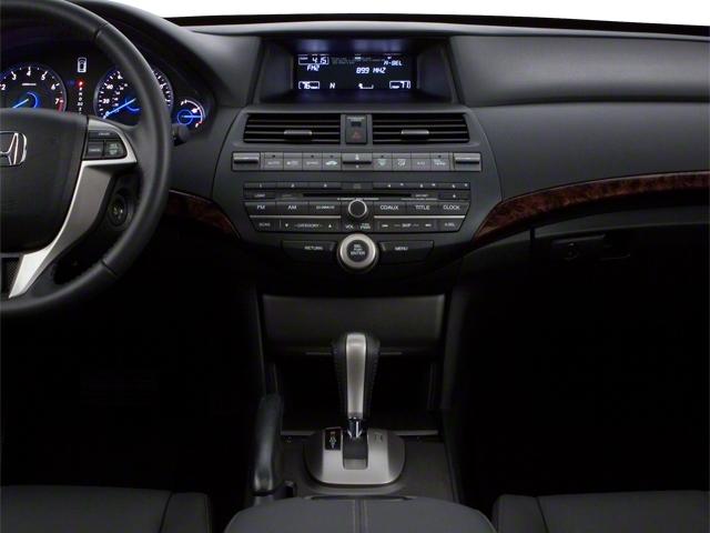 2012 Honda Crosstour 4WD V6 5dr EX-L - 18908328 - 10