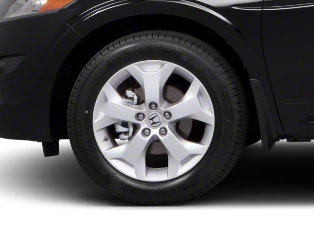 2012 Honda Crosstour 4WD V6 5dr EX-L - 18908328 - 11