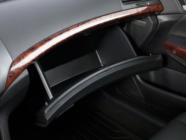 2012 Honda Crosstour 4WD V6 5dr EX-L - 18908328 - 15
