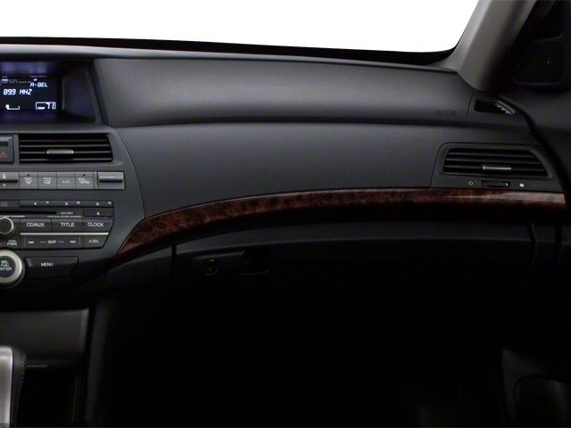 2012 Honda Crosstour 4WD V6 5dr EX-L - 18908328 - 17