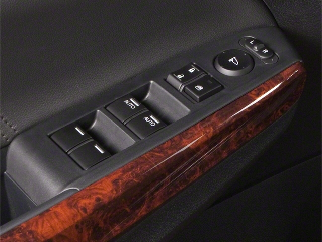 2012 Honda Crosstour 4WD V6 5dr EX-L - 18908328 - 18