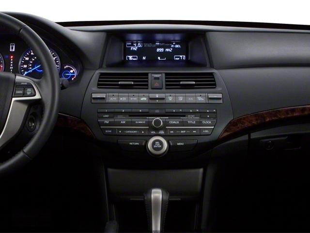 2012 Honda Crosstour 4WD V6 5dr EX-L - 18908328 - 19