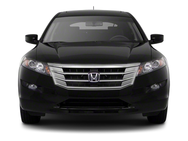 2012 Honda Crosstour 4WD V6 5dr EX-L - 18908328 - 3