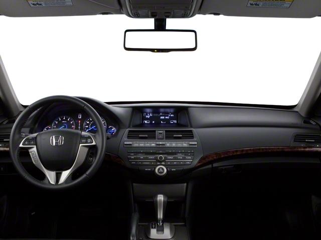2012 Honda Crosstour 4WD V6 5dr EX-L - 18908328 - 6
