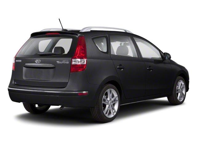 2012 Hyundai Elantra Touring 4dr Wagon Automatic SE - 18709185 - 2