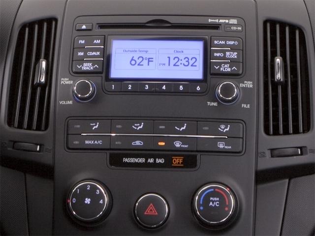 2012 Hyundai Elantra Touring 4dr Wagon Automatic SE - 18709185 - 9