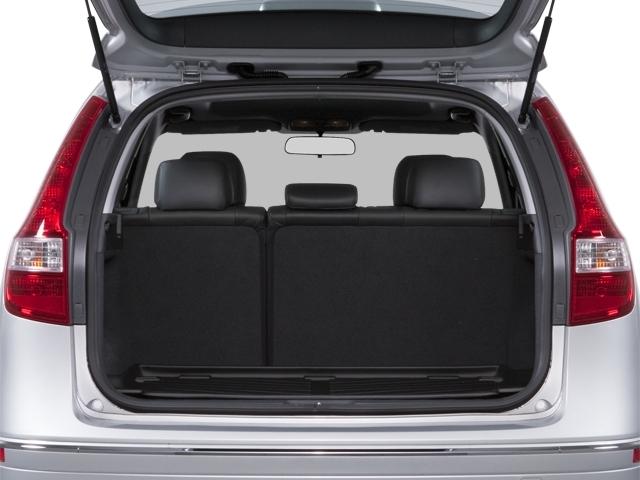 2012 Hyundai Elantra Touring 4dr Wagon Automatic SE - 18709185 - 12