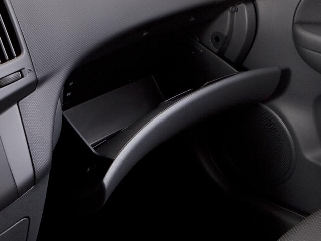 2012 Hyundai Elantra Touring 4dr Wagon Automatic SE - 18709185 - 15