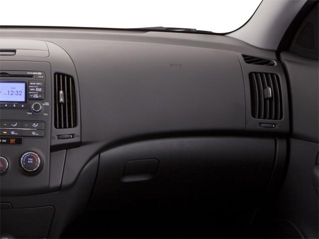 2012 Hyundai Elantra Touring 4dr Wagon Automatic SE - 18709185 - 16