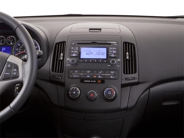 2012 Hyundai Elantra Touring 4dr Wagon Automatic SE - 18709185 - 18