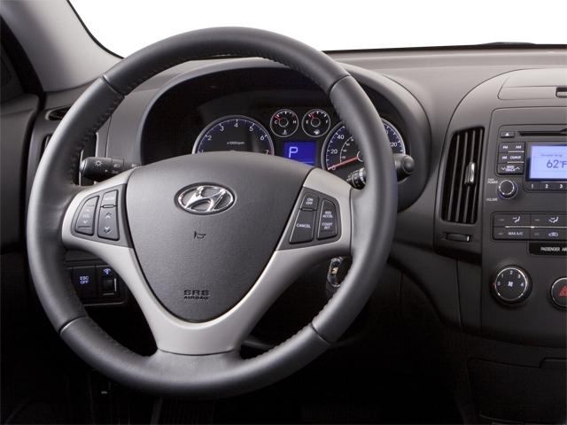 2012 Hyundai Elantra Touring 4dr Wagon Automatic SE - 18709185 - 5