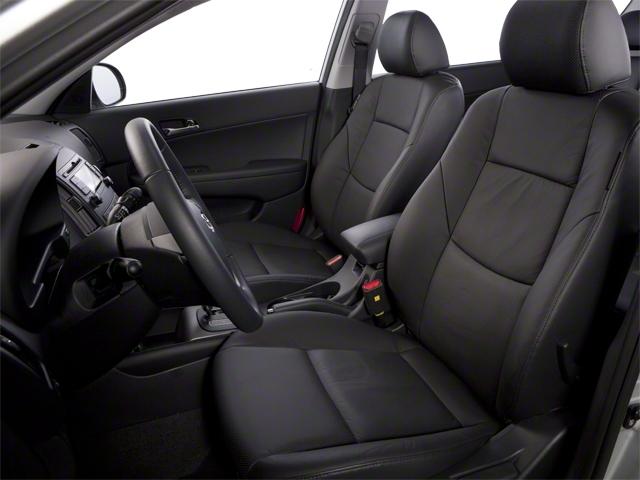 2012 Hyundai Elantra Touring 4dr Wagon Automatic SE - 18709185 - 7