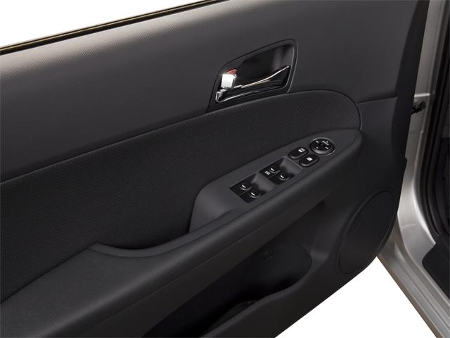 2012 Hyundai Elantra Touring 4dr Wagon Automatic SE - 18709185 - 8