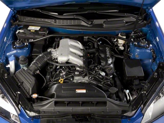 2012 Hyundai Genesis Coupe 2.0T - 17231488 - 13