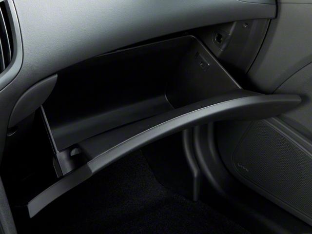 2012 Hyundai Genesis Coupe 2.0T - 17231488 - 15
