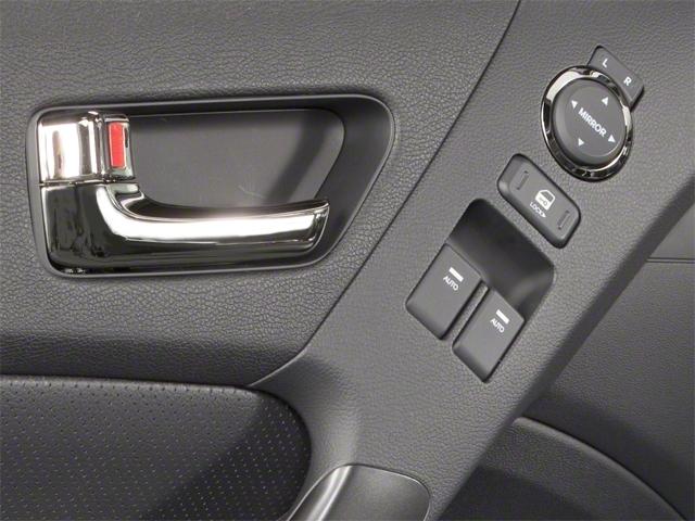 2012 Hyundai Genesis Coupe 2.0T - 17231488 - 18