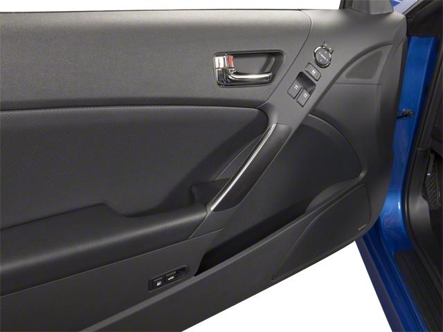 2012 Hyundai Genesis Coupe 2.0T - 17231488 - 8