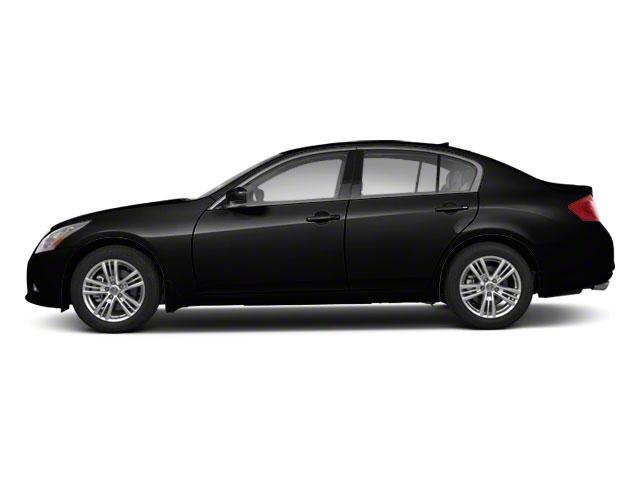 2012 INFINITI G37 Sedan 4dr Sport 6MT RWD - 17028242 - 0