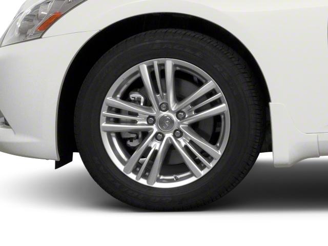 2012 INFINITI G37 Sedan 4dr Sport 6MT RWD - 17028242 - 11