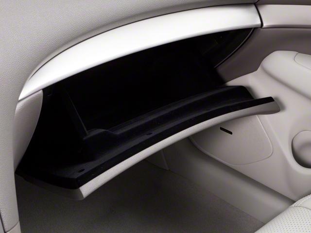 2012 INFINITI G37 Sedan 4dr Sport 6MT RWD - 17028242 - 15