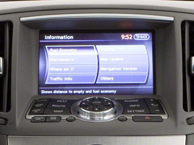 2012 INFINITI G37 Sedan 4dr Sport 6MT RWD - 17028242 - 19